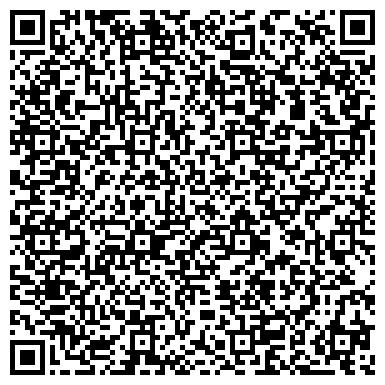 QR-код с контактной информацией организации Атлант, ЧП (Фирманюк О.В.)