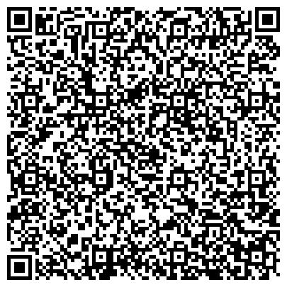 QR-код с контактной информацией организации Совместное украинско-немецкое предприятие Персента-Украина, ООО