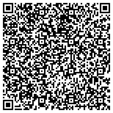 QR-код с контактной информацией организации Стомил-Укр, ЧП
