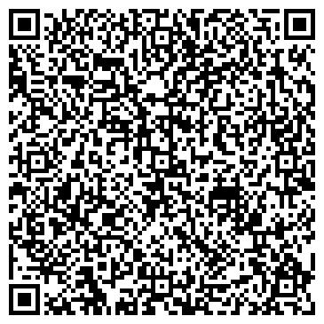 QR-код с контактной информацией организации Подопри-Гора И. C., СПД