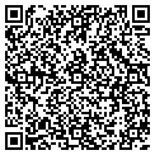 QR-код с контактной информацией организации Термал, ООО