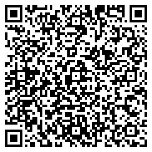 QR-код с контактной информацией организации ТЕРМОКАБЕЛЬ НПП, ООО