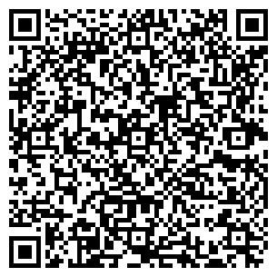 QR-код с контактной информацией организации Ривчин А.Б., СПД