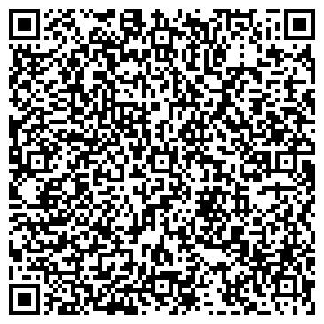 QR-код с контактной информацией организации ВОЛОВЕЦКАЯ РАЙОННАЯ ГОСАДМИНИСТРАЦИЯ