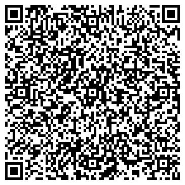 QR-код с контактной информацией организации Агроподшипник , ЧП
