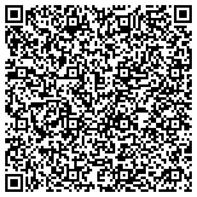 QR-код с контактной информацией организации Фролов Владимир Виталиевич (VIGO), ФОП