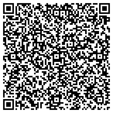 QR-код с контактной информацией организации Эктолайн, ООО