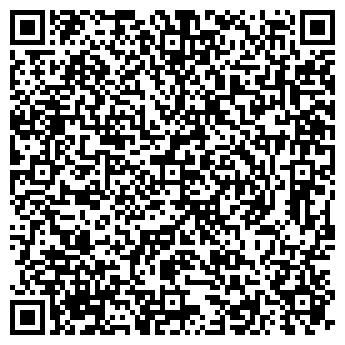 QR-код с контактной информацией организации Агропромсоюз, ООО