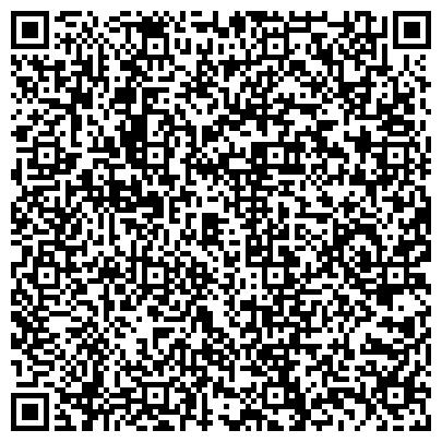 QR-код с контактной информацией организации Восточная Торговая Компания, ЧП