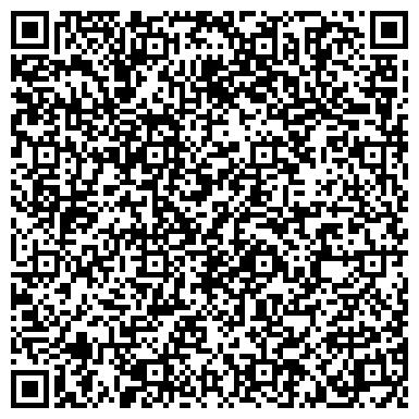 QR-код с контактной информацией организации АВС Стандарт, ООО