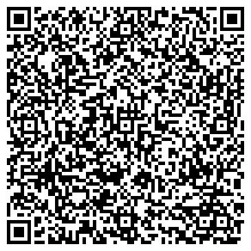 QR-код с контактной информацией организации ДрифТекс, ООО