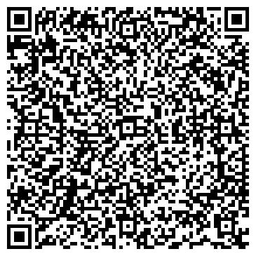 QR-код с контактной информацией организации Пас-Агропрофиль, ЧП