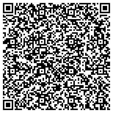 QR-код с контактной информацией организации ТПА Электрон-Сервис, ООО