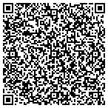 QR-код с контактной информацией организации Климаэнерготрейд, ООО