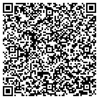 QR-код с контактной информацией организации Келтик, ООО