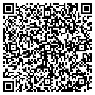 QR-код с контактной информацией организации Подолье-Н, ООО