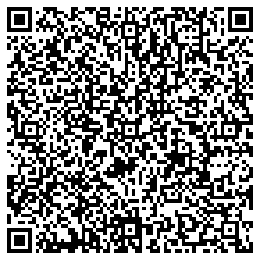 QR-код с контактной информацией организации Эко Теплица, ЧП