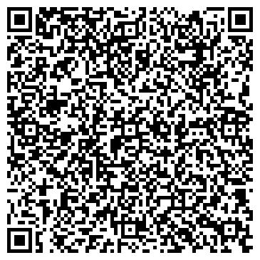 QR-код с контактной информацией организации Загс-Сервис, СПД