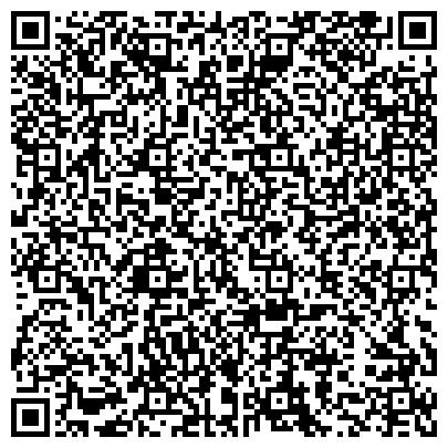QR-код с контактной информацией организации Термоаккумулятор Украина, ООО