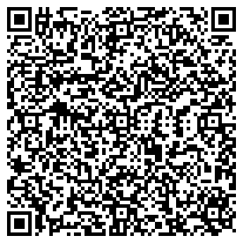 QR-код с контактной информацией организации Мавок, ЧП