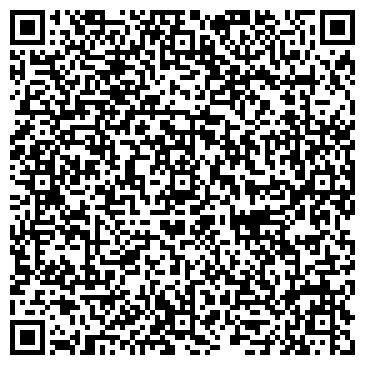 QR-код с контактной информацией организации ЭлеваторПромСервис, ООО