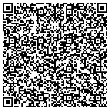 QR-код с контактной информацией организации ВОЛОДАРСКО-ВОЛЫНСКИЙ ЛЕНЗАВОД, ОАО
