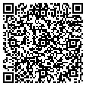 QR-код с контактной информацией организации АСТ ВФ, ЧП
