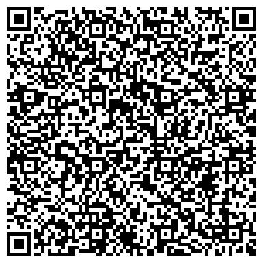 QR-код с контактной информацией организации Химтранссервис, ООО