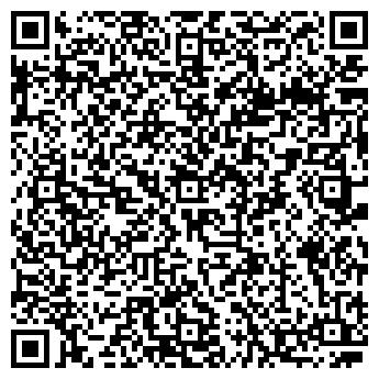 QR-код с контактной информацией организации Телко Украина, ООО