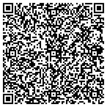 QR-код с контактной информацией организации Одиссей-Юг, ООО