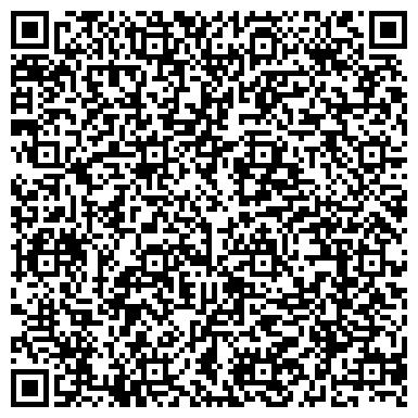 QR-код с контактной информацией организации Империя металлов, ООО Торговый Дом