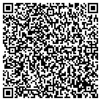 QR-код с контактной информацией организации СВТК Сумы, ООО