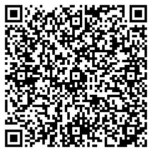 QR-код с контактной информацией организации НДС плюс, ООО