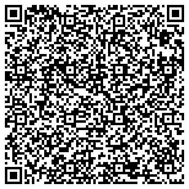 QR-код с контактной информацией организации ПУЛЬСАР-ИМГ, УКРАИНСКО-РОССИЙСКОЕ СП, ООО