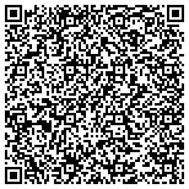 QR-код с контактной информацией организации ВОЛДЄМ ТМ (Волков Г.Н., ЧП), ЧП
