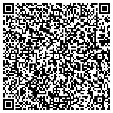 QR-код с контактной информацией организации Пушан, ООО