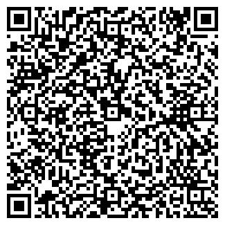 QR-код с контактной информацией организации Энергомаш НВПП, Компания