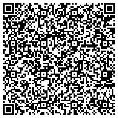 QR-код с контактной информацией организации Завод медицинских изделий, ООО