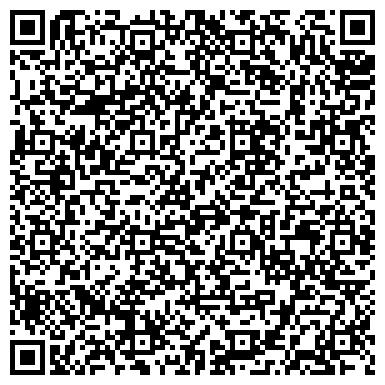 QR-код с контактной информацией организации Днепрохимсервис, OOO ПКП