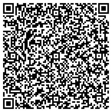 QR-код с контактной информацией организации Степанов А.К., СПД
