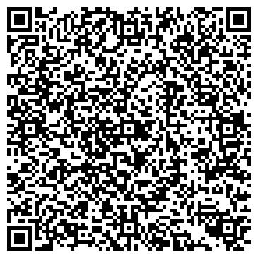 """QR-код с контактной информацией организации НПП """"АЛЕПС"""" ООО"""