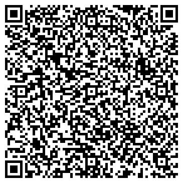 QR-код с контактной информацией организации Житомир-Будкомфорт, ЧП