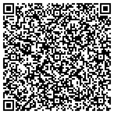 QR-код с контактной информацией организации ЛЕЗНИКОВСКИЙ КАРЬЕР, ОАО