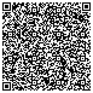 QR-код с контактной информацией организации ТЕКСТИМА Экспорт Импорт ГмбХ, Представительство
