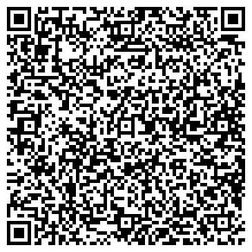 QR-код с контактной информацией организации Стройсила, ООО