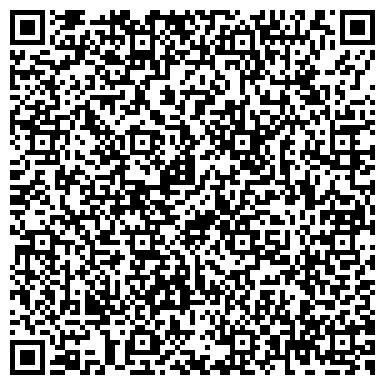 QR-код с контактной информацией организации Хайвей-1, ООО (HIGHWAY-1, автомагазин)