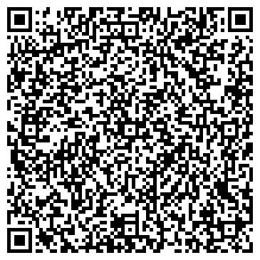 QR-код с контактной информацией организации Техснаб, ООО