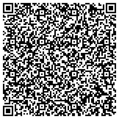 QR-код с контактной информацией организации Сварочное оборудование - салон-магазин, ЧП