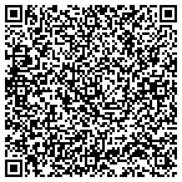 QR-код с контактной информацией организации Новая волна плюс, ООО