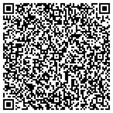 QR-код с контактной информацией организации Гасанов М.Г., СПД